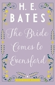 The Bride Comes to Evensford