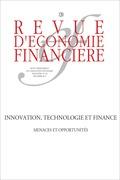 Innovation, technologie et finance