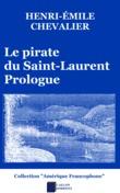 Le pirate du Saint-Laurent