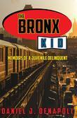 The Bronx Kid