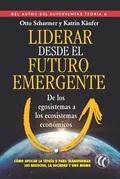 Liderar desde el futuro emergente