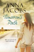 Tomorrow's Path