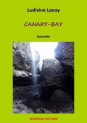 Canary-Bay