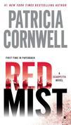 Red Mist: Scarpetta (Book 19)