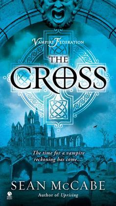 The Cross: Vampire Federation