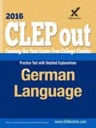 CLEP German