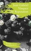 Die Reputation