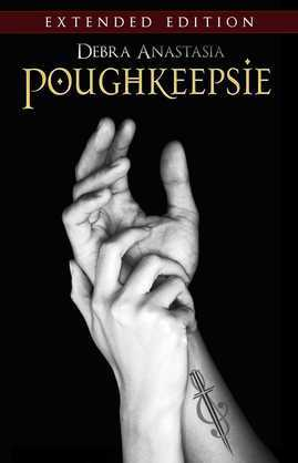 Poughkeepsie - Extended Edition