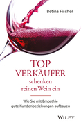 Topverkäufer schenken reinen Wein ein