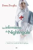 Nightingale, tome 3 - Les infirmières du Nightingale
