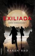 Exiliada