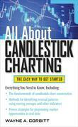 All About Candlestick Charting