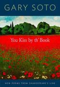 You Kiss by th' Book: New Poems from Shakespeare's Line