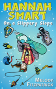 On a Slippery Slope: Hannah Smart