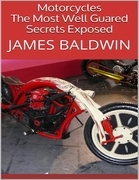 Motorcycles: The Most Well Guared Secrets Exposed