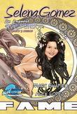 Fame: Selena Gomez (Spanish Edition)