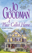 Jo Goodman - A Place Called Home