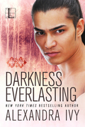 Darkness Everlasting