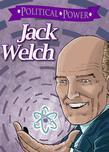 Political Power: Jack Welch