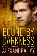 Bound By Darkness