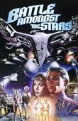 Roger Corman's Battle Amongst the Stars