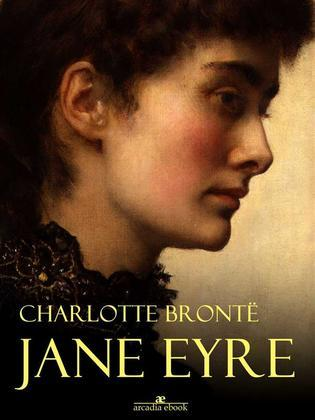 jane eyre power and manipulation