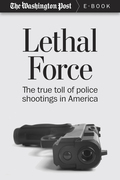 Lethal Force: The True Toll of Police Shootings in America