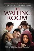 The Waiting Room I