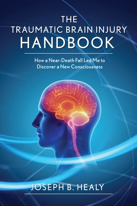 Traumatic Brain Injury Handbook