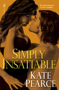 Simply Insatiable