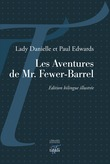 Les Aventures de Mr. Barrel