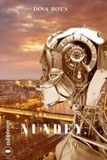 Nundey