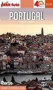 Portugal 2016 Petit Futé (avec cartes, photos + avis des lecteurs)