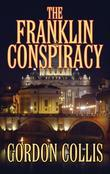 The Franklin Conspiracy