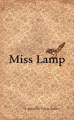 Miss Lamp