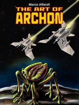The art of archon
