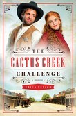The Cactus Creek Challenge