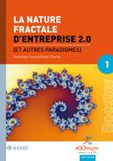 La nature fractale d'Entreprise 2.0