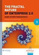 The Fractal Nature of Enterprise 2.0