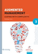 Augmented Management