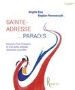 Sainte-Adresse... Paradis