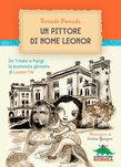 Un pittore di nome Leonor