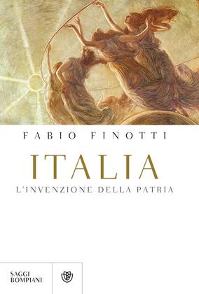 Italia, l'invenzione della patria