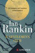 Il Gentlemen's Club