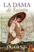 La dama de Saigón