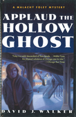 Applaud The Hollow Ghost