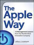 The Apple Way
