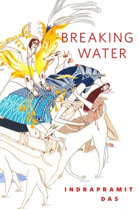 Breaking Water