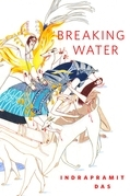 Breaking Water