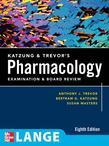 Katzung & Trevor's Review of Pharmacology
